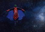kalel Avatar